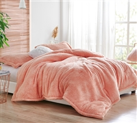 Hollywood - Coma Inducer Oversized Comforter - Desert Flower