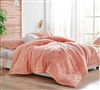 Hollywood - Coma Inducer Oversized Queen Comforter - Desert Flower