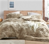 Best Twin, Queen, or King Oversized Comforter for Animal Lovers Really Dogg Ultra Plush Twin, Queen, or King Bedding