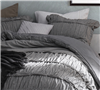 Queen sized bedding Sham sets - add Gray bedding pillow shams sized Queen