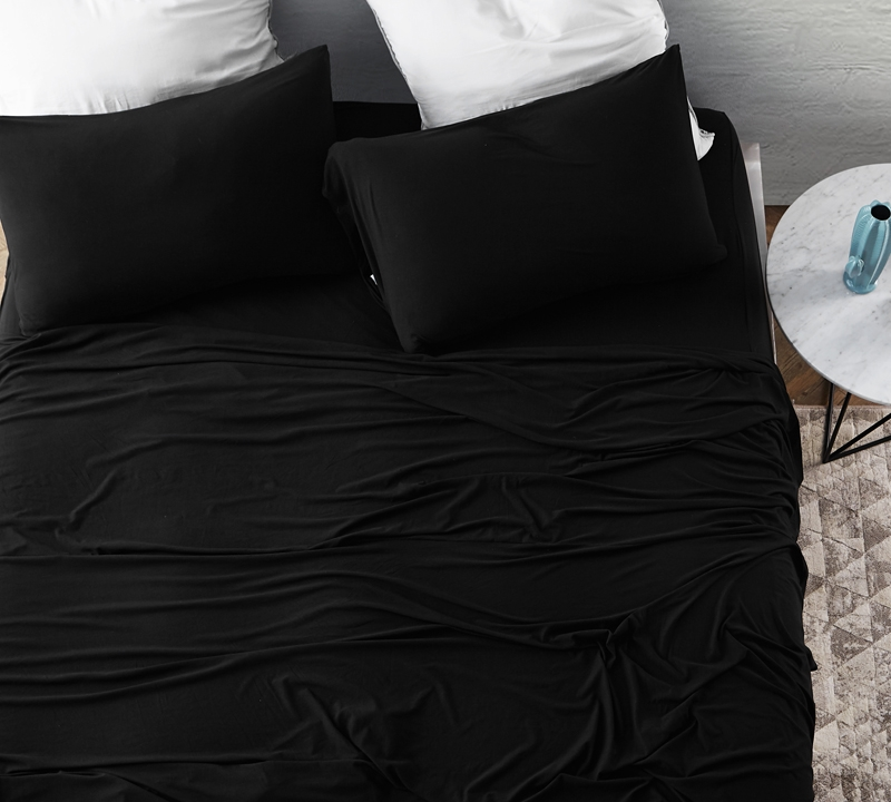 Warmest king sized bedding sheets for sleeping in the nude