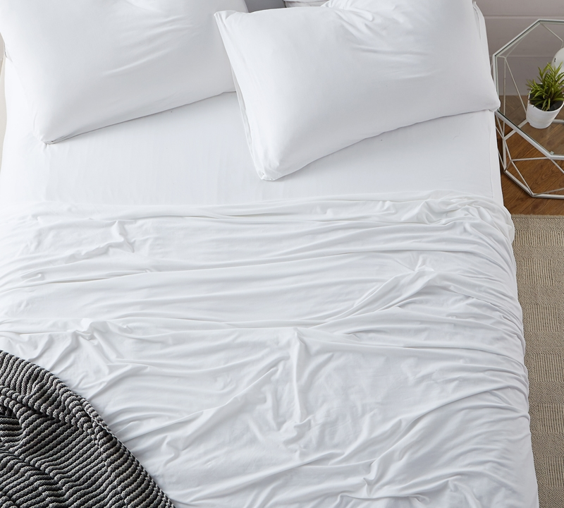 LeRadore Natural Cotton Quilts Bed Comforter Quilt