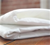 Full Mattress Covers - Fitted Vinyl Mattress Cover - Full XL - Best Mattress Covers
