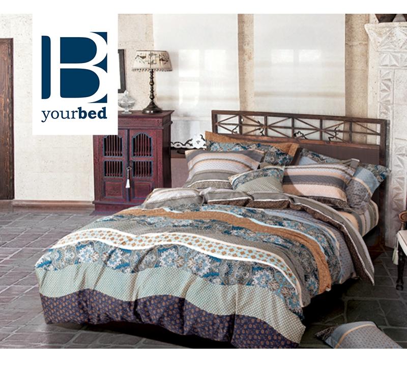 juxta waves king comforter cotton oversized king xl comforters for