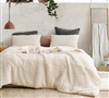 Dear Momma - Coma Inducer Oversized Comforter - Sweetheart Blonde