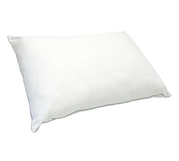 Quality Pillows - ClimaDry King Pillow - Buy Bedding Online