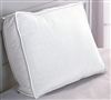 Bedding Pillows in King Size - Beyond Down Side Sleeper White Bed Pillows