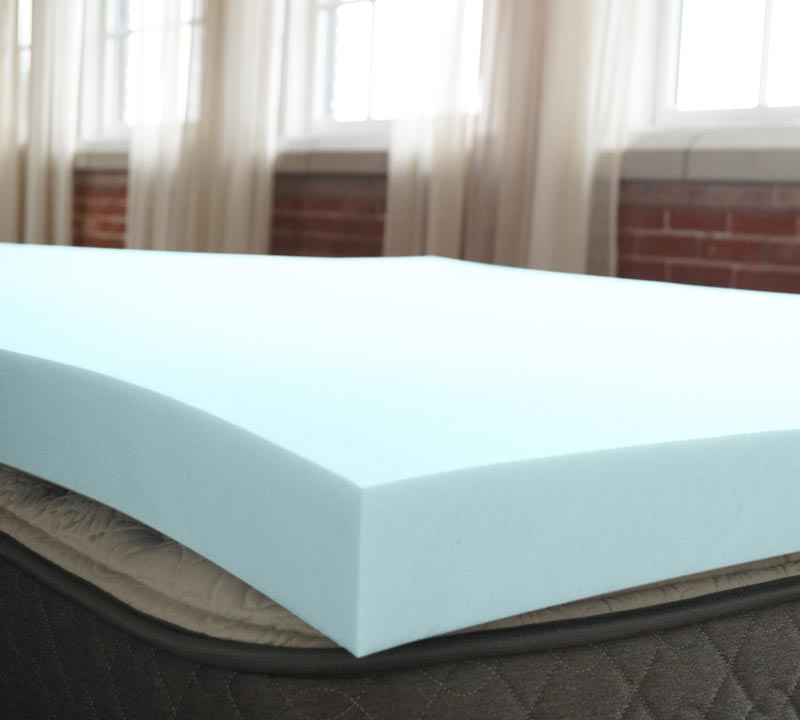 badcock boxspring simmons more picture of firm twin cheap carman sets beautysleep mattress bay