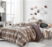 Caribou Coat - Coma Inducer Oversized Twin Comforter