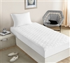 College Dorm Waterproof Mattress Protector - Twin XL