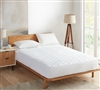 Core Comfort Plus Bed Bug Relief Mattress Protector - Full XL