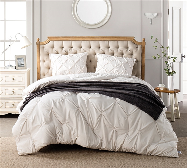 Cheap Twin Xl Comforter Sets For Twin Xl Bed Oversized