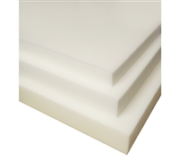 "Superior Memory Foam - 3"" Memory Foam Topper King - King Size Mattress Topper"