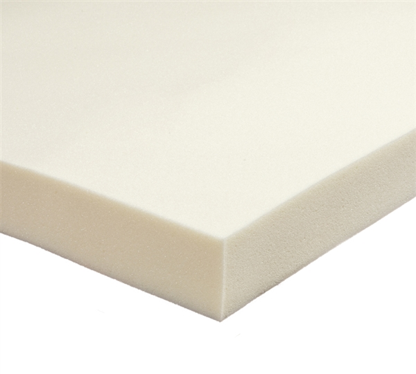 "3"" Memory Foam Bedding Topper Twin - Memory Foam Twin Mattress Topper"