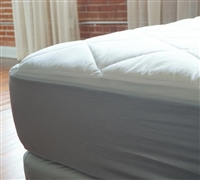 Byourbed Luxury Bedding Without The Luxury Bedding Cost