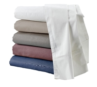 California King Sheets - Temperature Regulation - Best Sheets to Buy