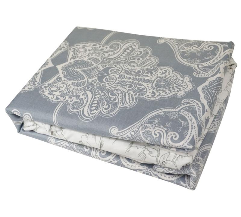 Alberobella Silver Gray Twin XL Sheets   Comfortable bed sheets