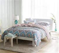 Queen Queen Xl Comforters Oversized Queen Xl Bedding