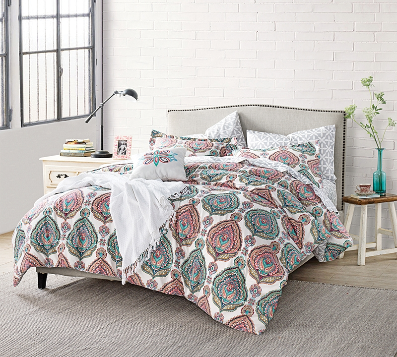 ideas best sale bedding pinterest sets twin decorations bed on in comforter a plan jumptags bag within xl exquisite impressive