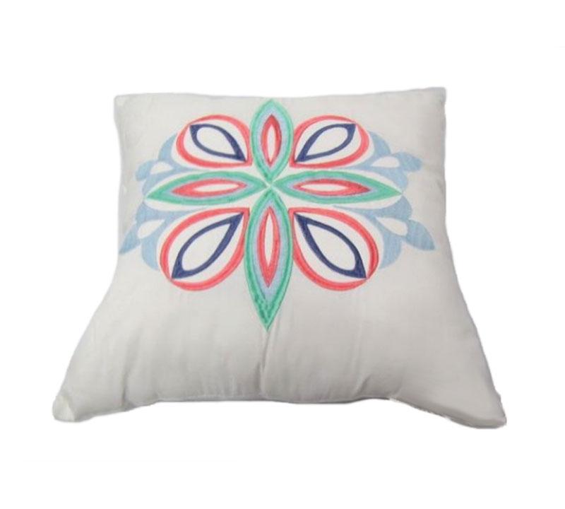Softest Bed Pillow Sets Serrafina Decorative Pillows Classy Decorative Bed Pillow Sets