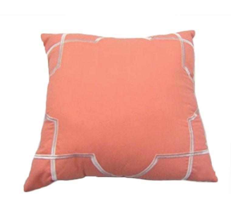 Buy Bedding Pillow Sets Paloma Decorative Inspiration Decorative Bed Pillow Sets