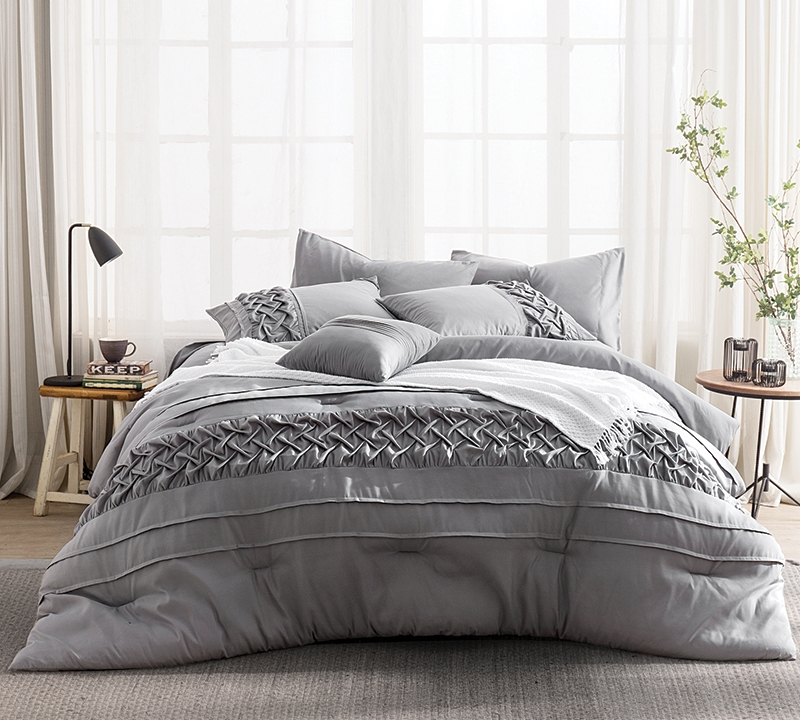 te bedding for alloy twin bed htm comforter p xl micro txl tuck oversized buy to crys size pin microfiber b