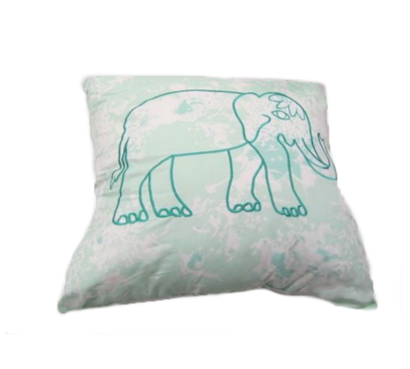 Mustbuy Decorative Pillow Sets Calico Mint Bedding Pillows Inspiration Affordable Decorative Bed Pillows