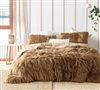 Warm and Cozy Plush Twin Extra Large Comforter Made with Machine Washable Plush Bedding Materials
