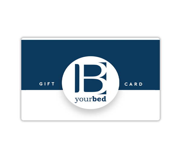 Gift Card - Mailed Gift Card