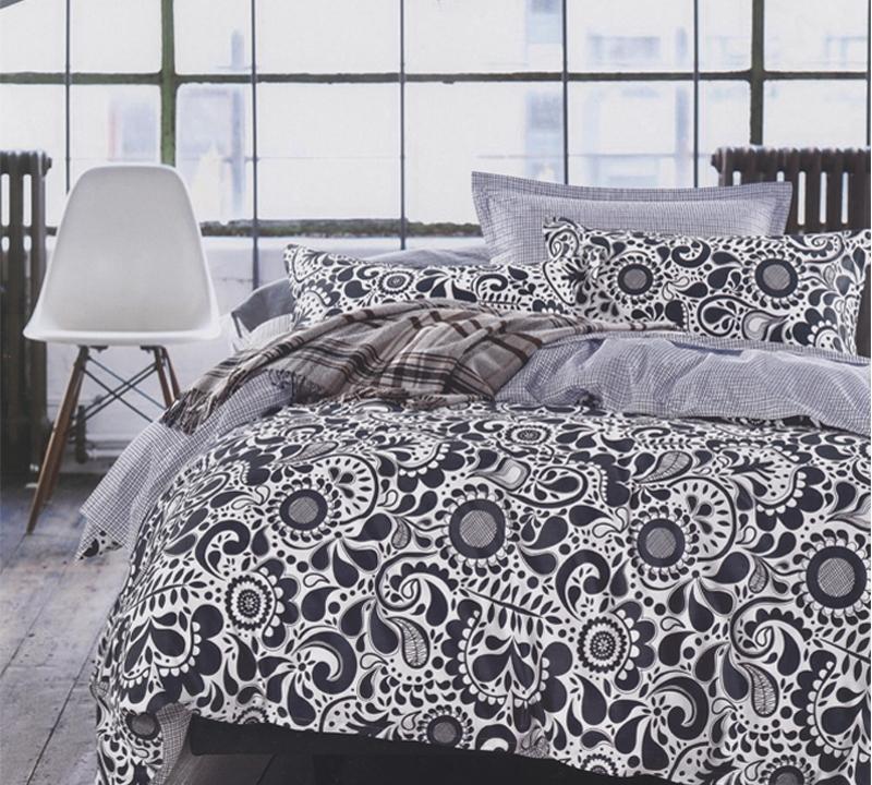 Superieur Caprice Queen Comforter   Oversized Queen XL Bedding
