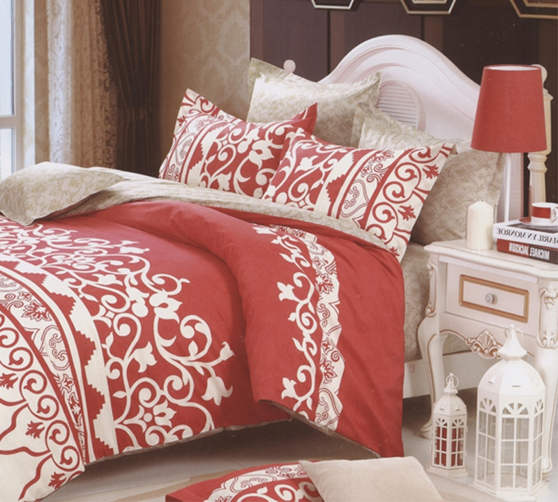 Etonnant Quinta Villa Full Comforter   Oversized Full XL Bedding
