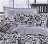 Caprice Bedding Sheets in Queen - Soft Oversized Queen Sheets to Buy