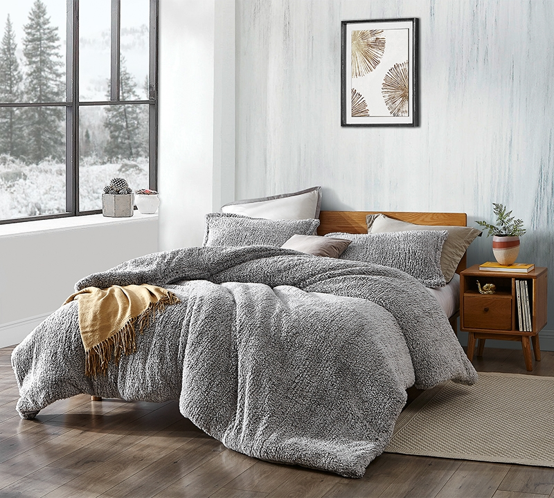 YEHO Art Gallery Twin Size Quilted Comforter Lightwight Thin Bedding Comforter Duvet Insert for Bed Sofa Couch,Cute Cat Animal Pattern Summer Comforter,64x88in 163x224cm