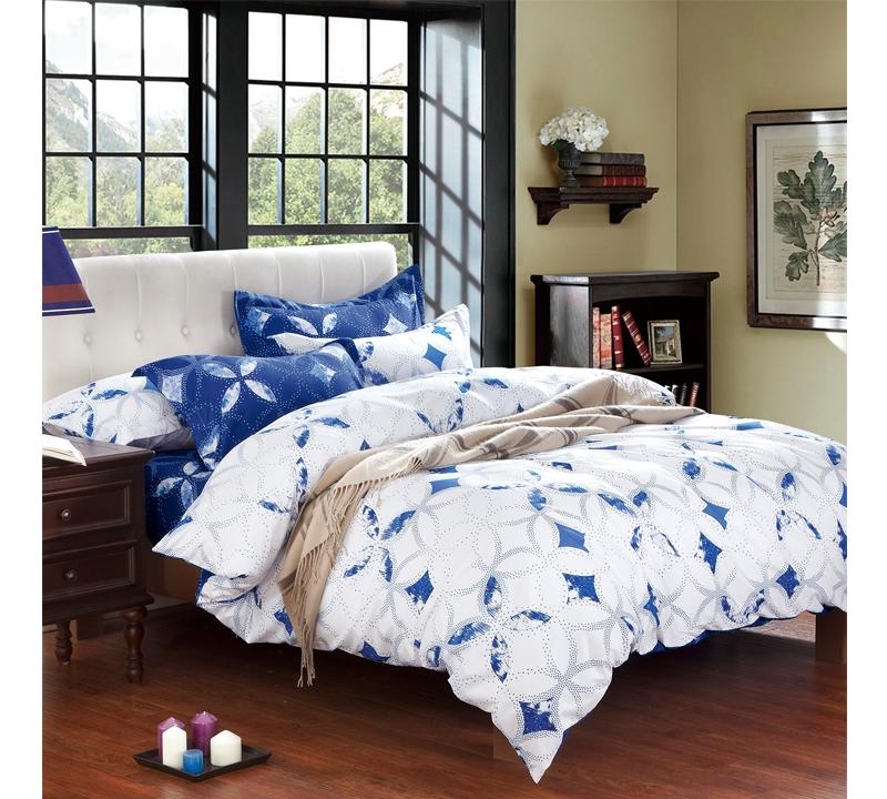 sapphire peace twin comforter oversized twin xl bedding