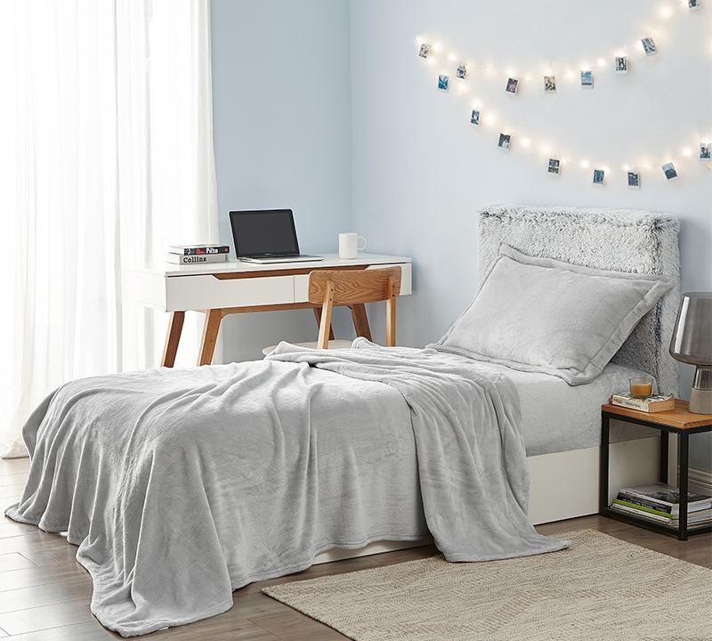 Super Soft Twin Extra Long Bedding One Of A Kind Me Sooo Comfy