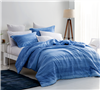Ombre Current Full Comforter