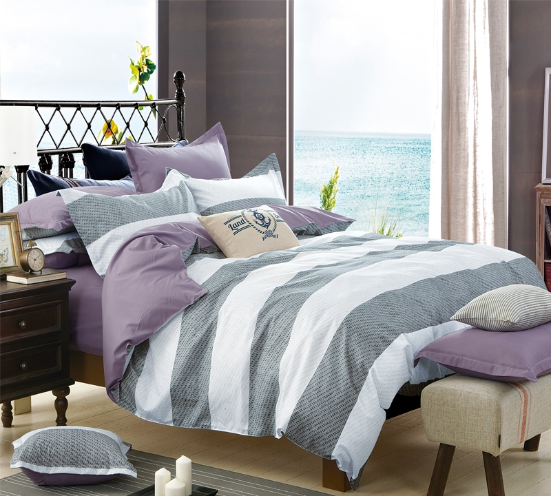 odyssey fpx collections image main california comforter set product echo shop king bedding