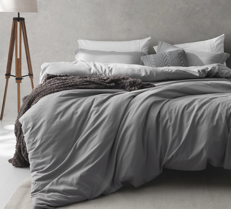 Duvet Cover Alloy Supersoft Bedding Sized Twin Xl To Encase Best