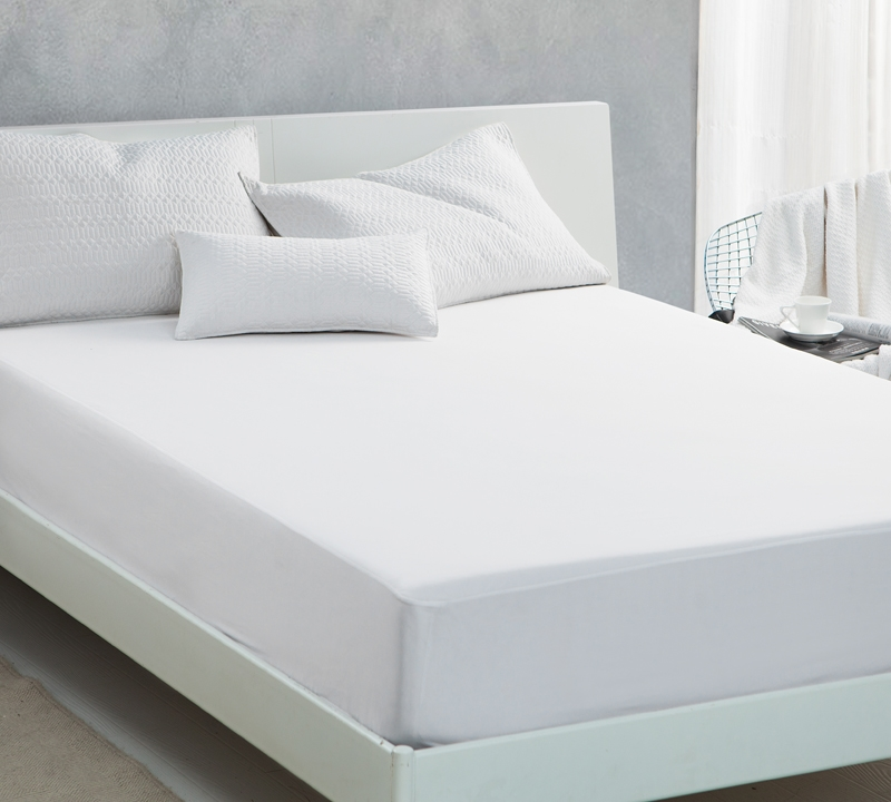 Featured XL Full size Mattress Protector for best bedding set