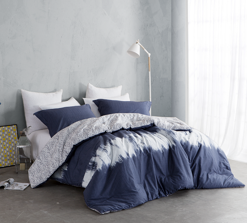 charmful size sets thick comforter plus comforters blue ruffled king navy queen twin enticing full upscale soothing then cheap ga bedding bed boys taupe luxury for g