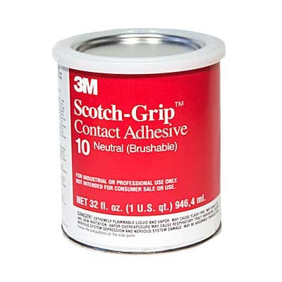 3M Scotch-Grip Contact Adhesive