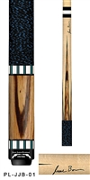 Jesse James Bowman Cue PL-JJB-01