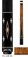 Jesse James Bowman Cue PL-JJB-05