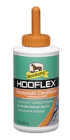 Absorbine Hooflex Therapeutic Conditioner Original Liquid 15 oz