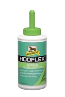 Absorbine Hooflex Natural Dressing + Conditioner 15oz