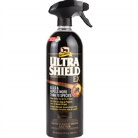 Absorbine Ultra Shield Ex Spray 32 fl oz