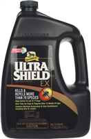 Absorbine Ultra Shield EX 1 Gal