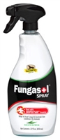Absorbine Fungasol Spray 22oz.