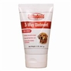 Sulfodene 3-Way Ointment for Dogs 2oz.