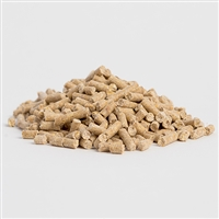 Equine Advantage Stabilized Rice Bran Pellets 40#